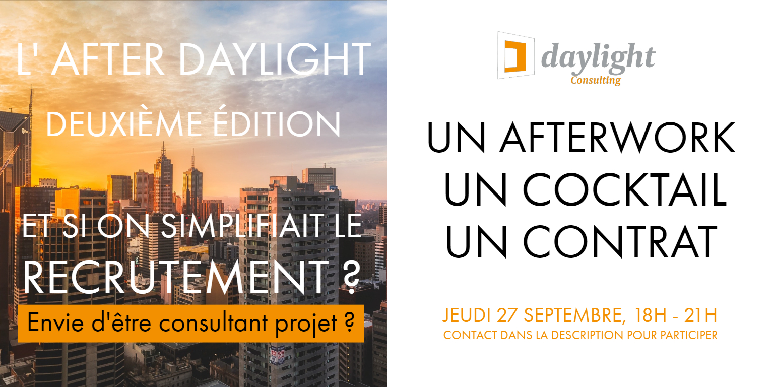 After Daylight 2 2
